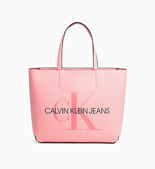 15f59fba26 Women's Bags & Handbags | CALVIN KLEIN® - Official Site