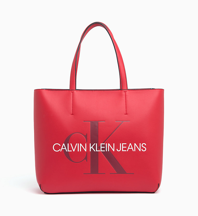Sac tote Calvin Klein® | K60K605521649