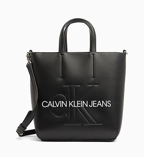 e9d7aeddead5 Женские сумки | CALVIN KLEIN® РОССИЯ
