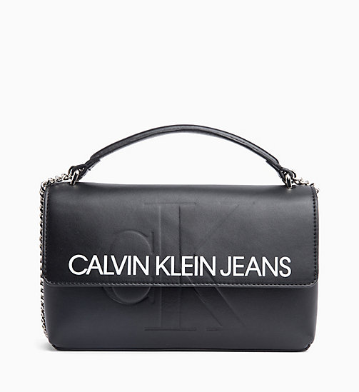 2665d5bff5 Women's Bags & Handbags | CALVIN KLEIN® - Official Site
