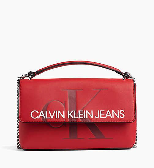 f93737a7295 Women's Bags & Handbags | CALVIN KLEIN® - Official Site