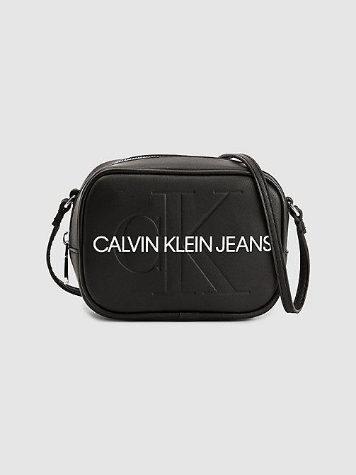 484cbf4e23c Women's Bags & Handbags | CALVIN KLEIN® - Official Site