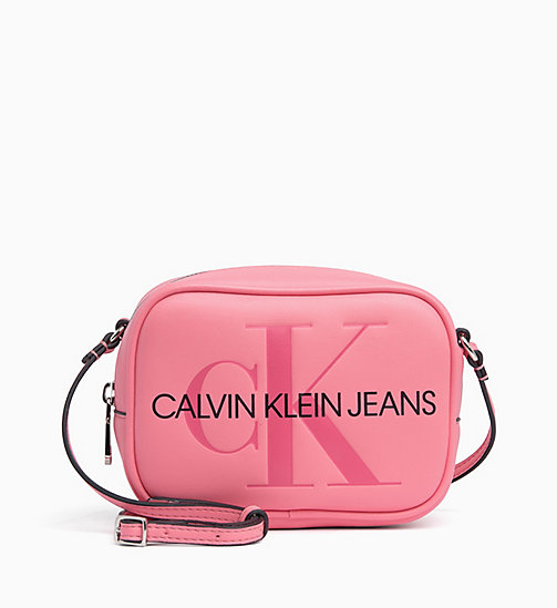 e60aae43bd Women's Bags & Handbags | CALVIN KLEIN® - Official Site