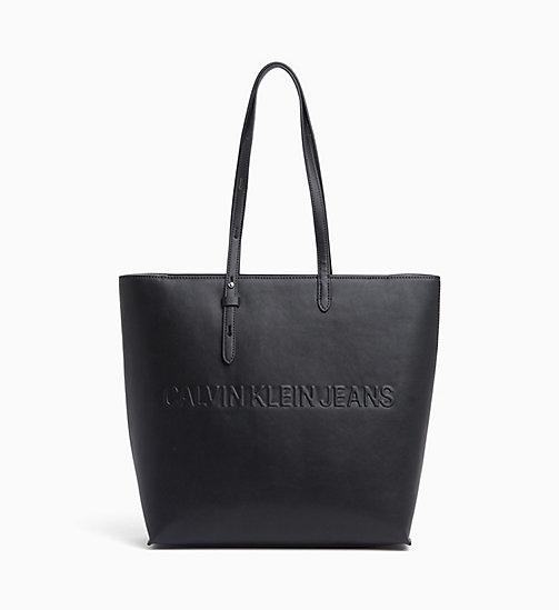 480895d7fc Women's Bags & Handbags | CALVIN KLEIN® - Official Site
