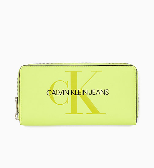 8e982c43dc9 Women's Purses, Wallets & Small Accessories | CALVIN KLEIN® - Official Site