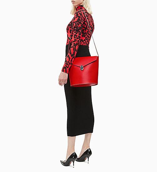 Women's Bags & Handbags   CALVIN KLEIN® - Official Site