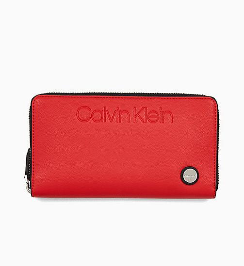 comprare popolare 1fb3d f5f0b Accessori Da Donna | Saldi | Shop Ufficiale CALVIN KLEIN®