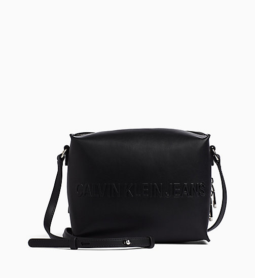 2b85b53c060 Women's Bags & Handbags | CALVIN KLEIN® - Official Site