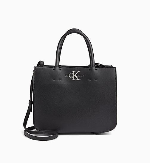 45f55e29987 Women's Bags & Handbags | CALVIN KLEIN® - Official Site