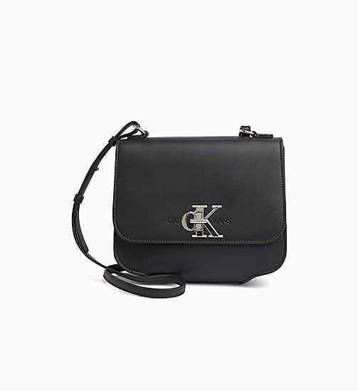 54bbbc6bd98 Women's Bags & Handbags | CALVIN KLEIN® - Official Site