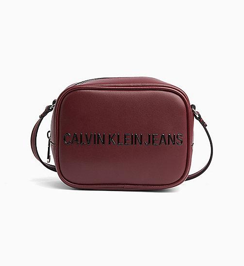 best authentic b39eb b12c5 Damentaschen   Handtaschen & Ledertaschen   CALVIN KLEIN®