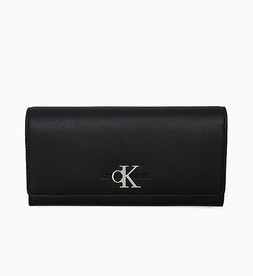 921d18091300 Women's Purses, Wallets & Small Accessories | CALVIN KLEIN ...