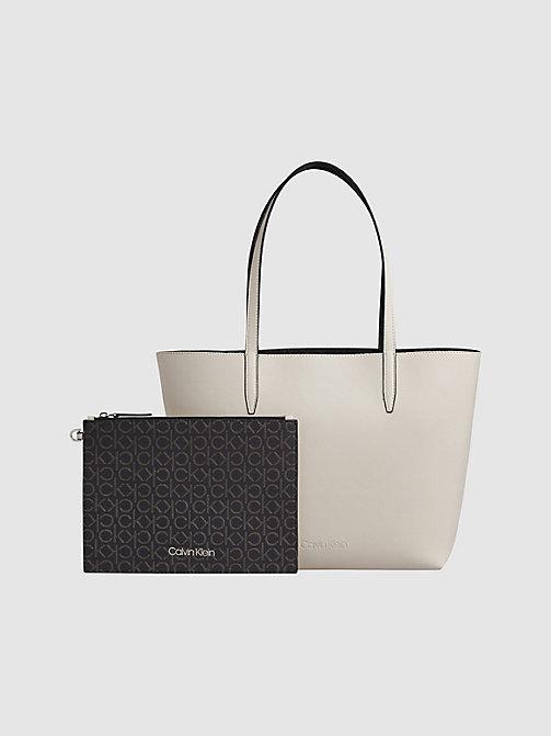 Women's Bags & Handbags | CALVIN KLEIN® Official Site