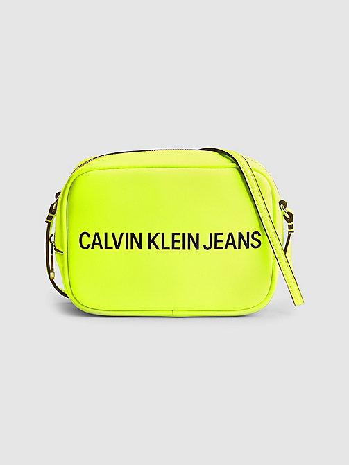 Beauty di Calvin Klein da donna