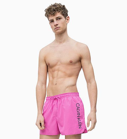 4ff5d75fe906a Swim Shop for Men | CALVIN KLEIN® - Official Site