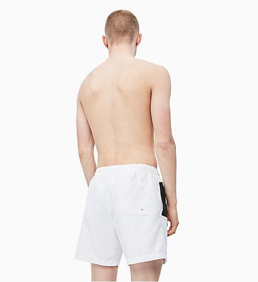 71babee0fc0 Swim Shop for Men | CALVIN KLEIN® - Official Site