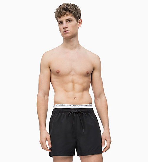 176e6e02b1 Swim Shop for Men | CALVIN KLEIN® - Official Site
