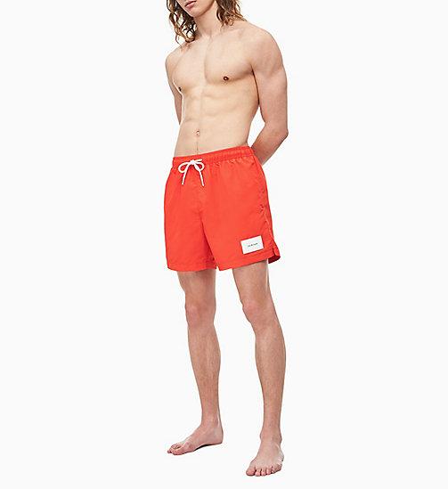 57fa696166b0 Men's Underwear | CALVIN KLEIN®- Official Site