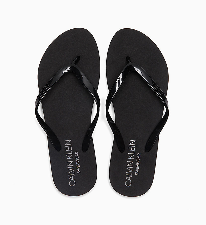 CALVINKLEIN Sliders -  - CALVIN KLEIN SLIDERS - main image