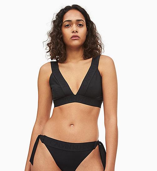 1bef37b7b595 Summer Bikinis for Women | Holiday Bikinis | CALVIN KLEIN ...