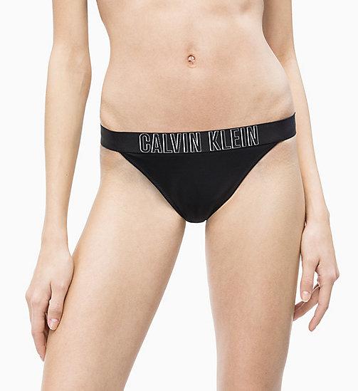 Shop Pour Pour FemmesCalvin Swim Swim FemmesCalvin Klein® Klein® Shop W9YH2eIED