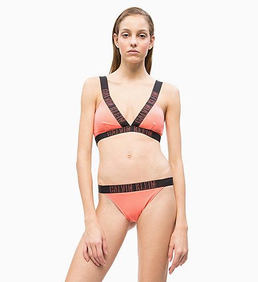 96ca9fff97 Women   Sale   CALVIN KLEIN® Official Online Shop