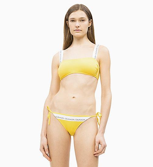 6deb403030 Women | Sale | CALVIN KLEIN® Official Online Shop