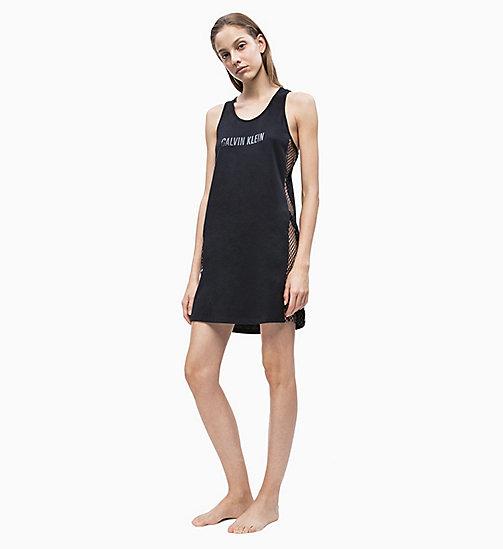 68894c324 Beachwear for Women | CALVIN KLEIN® - Official Site