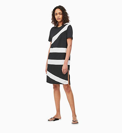 5e0a4782b3 Beachwear for Women   CALVIN KLEIN® - Official Site