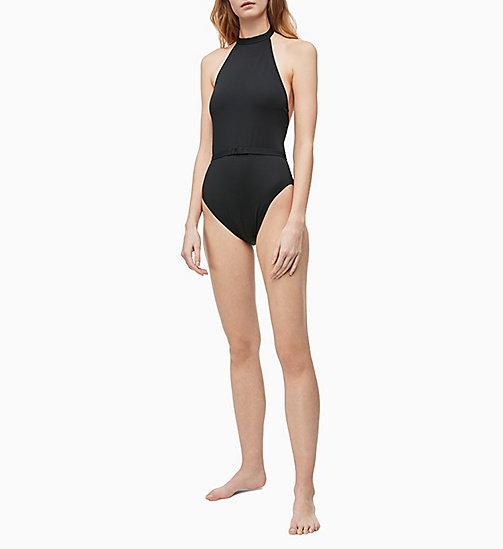 Swim Shop for Women | CALVIN KLEIN® - Official Site