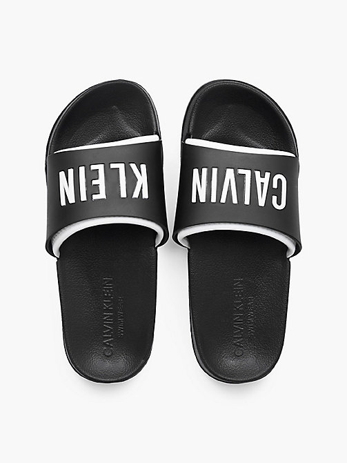 Shop Women's Calvin Klein Sandals up to
